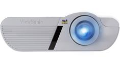 viewsonic projectors ces