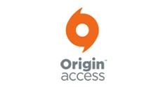 Origin Access news