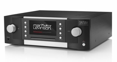 Harman Mark Levinson ? 519 Digital Player