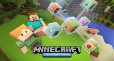 Minecraft Education Edition Releasing This Summer