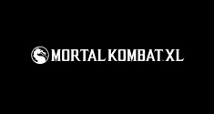 Mortal Kombat XL Launches March 1st