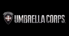 Umbrella Corps Releasing in May