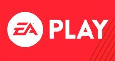 EA Play news
