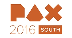PAX South 2016 alt logo