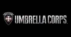 Umbrella Corps Resident Evil news