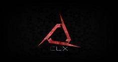 CLX Line of PCs Announced