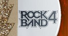 Rock Band News 2016 February