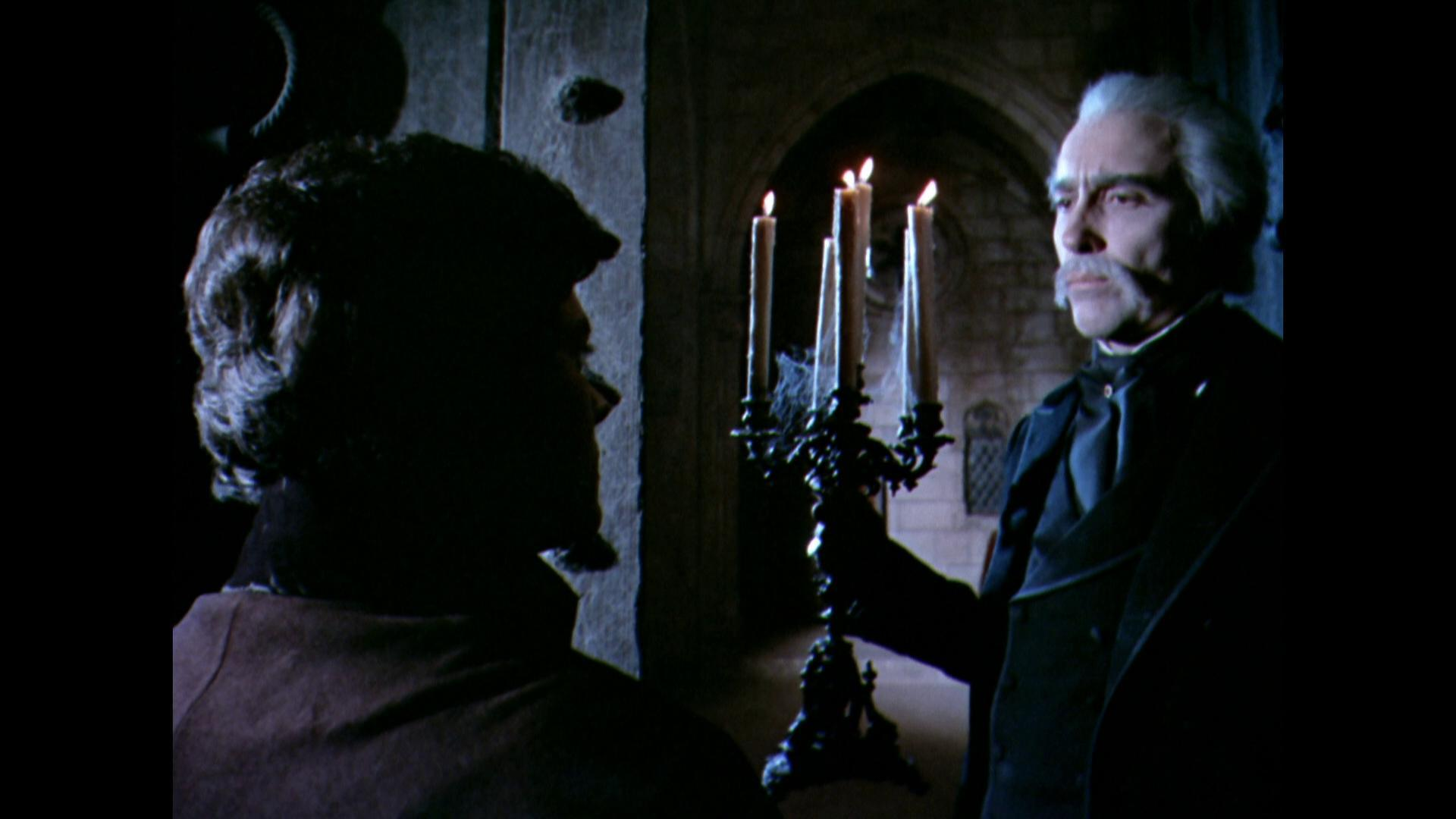 count dracula blu ray review high def digest count dracula