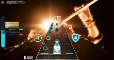 Guiter Hero Live Dragonforce Through the Fire and Flames news