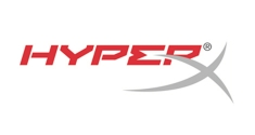 HyperX Kingston news
