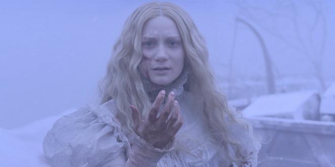 http://cdn.highdefdigest.com/uploads/2016/02/03/crimson-peak-mia-wasikowska.jpg