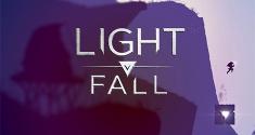 Light Fall news