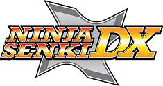 Ninja Senki DX Releasing on February 23rd