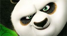 panda 3 news