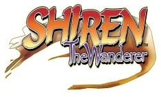 Shiren The Wanderer News