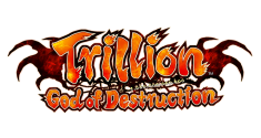 Trillion: God of Destruction News