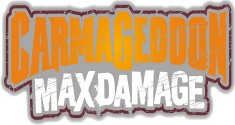 Carmageddon: Max Damage News