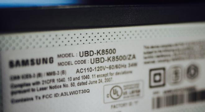 http://cdn.highdefdigest.com/uploads/2016/02/22/660/Samsung_UBD_K8500_UltraHD_Blu-ray_Player_MODELCODE.jpg