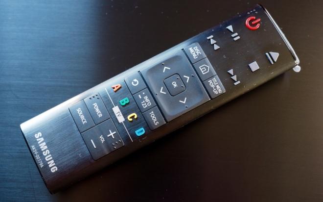 2 samsung tv remote conflict plex app 2 006 info button not working plex forums