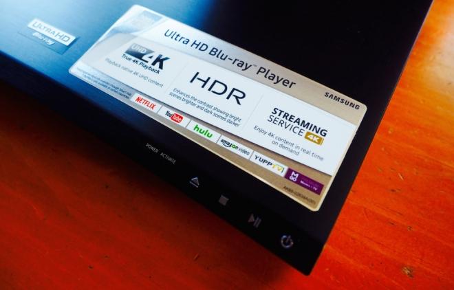 http://cdn.highdefdigest.com/uploads/2016/02/22/660/Samsung_UBD_K8500_UltraHD_Blu-ray_Player_topsticker.jpg