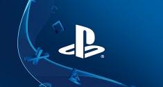 PlayStation Sale News