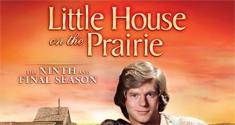 little house s9 news