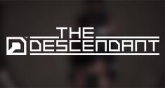 The Descendant news