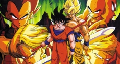 dragon ball funimation