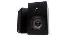speaker deal