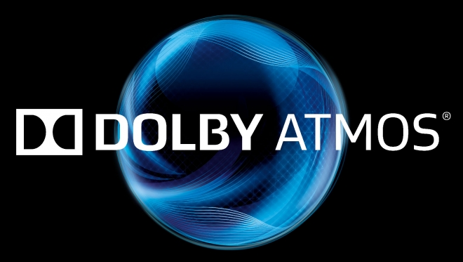 http://cdn.highdefdigest.com/uploads/2016/03/14/660/Dolby_Atmos_LOGO.jpg