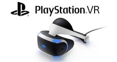 PlayStation VR PS4 news