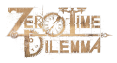 Zero Time Dilemma News