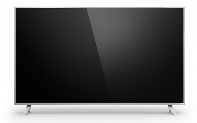 http://cdn.highdefdigest.com/uploads/2016/03/21/660/VIZIO_SmartCast_P-Series_blank.jpg