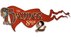 Banner Saga 2 news