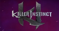 Killer Instinct news 2016 season 3