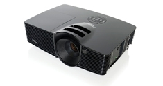projector deal