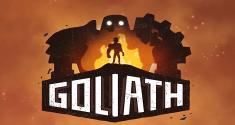 Goliath News