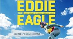 eddie eagle news