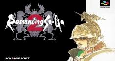 Romancing SaGa 2 News