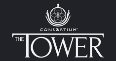 Consortium: The Tower news