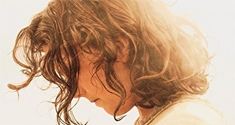 young messiah news