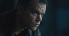 bourne ultra hd