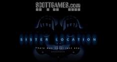 Sister Location