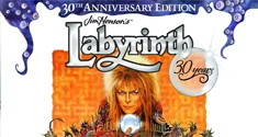 Labyrinth 4k news
