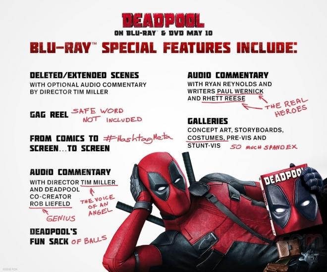 http://cdn.highdefdigest.com/uploads/2016/04/26/660/Deadpool-SpecialFeatures.jpg