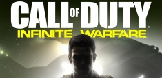 Call of Duty: Infinite Warfare News