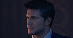 Uncharted 4: A Thief's End news