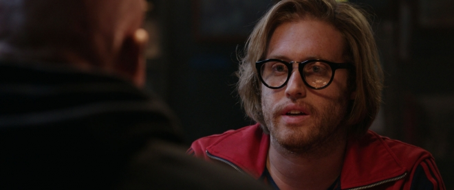 TJ Miller in DEADPOOL