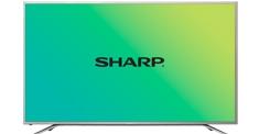 sharp AQUOS N7000 series