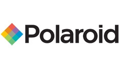 polaroid ultra hd tv